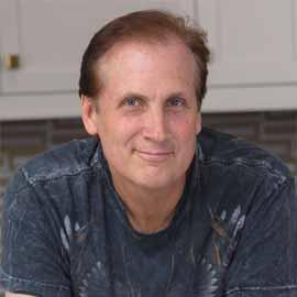Bob Gockeler