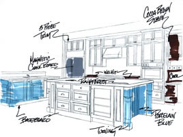 New Jersey remodeling contractor 3