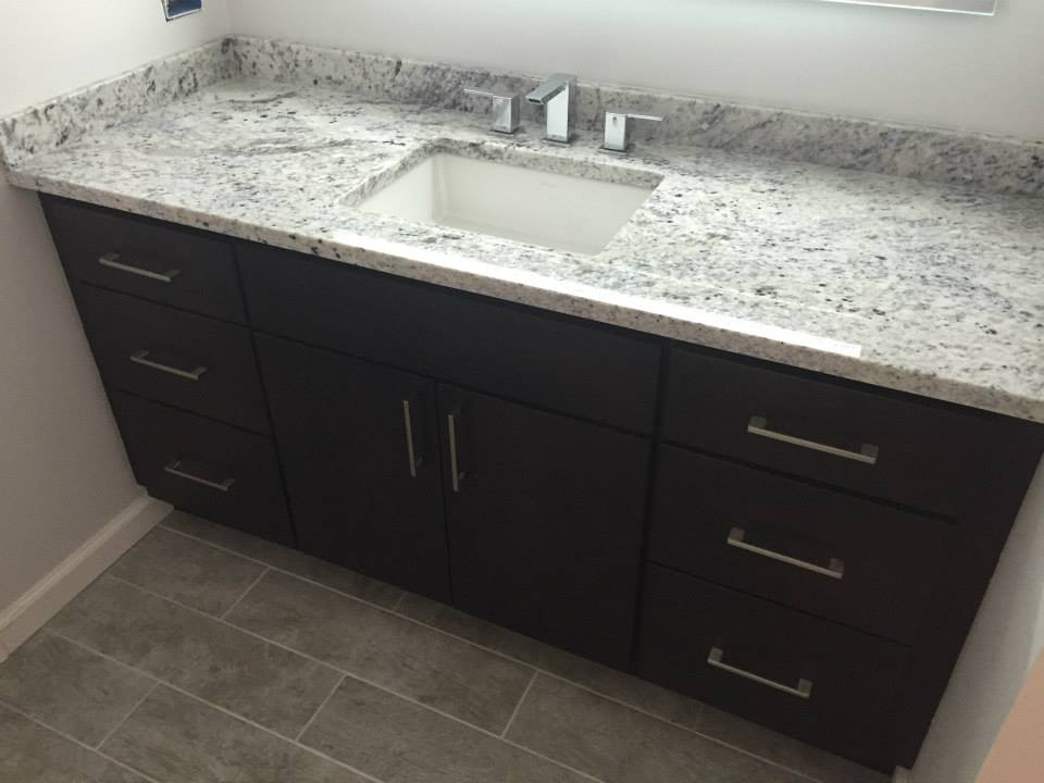 maintaining your new jersey remodel 2