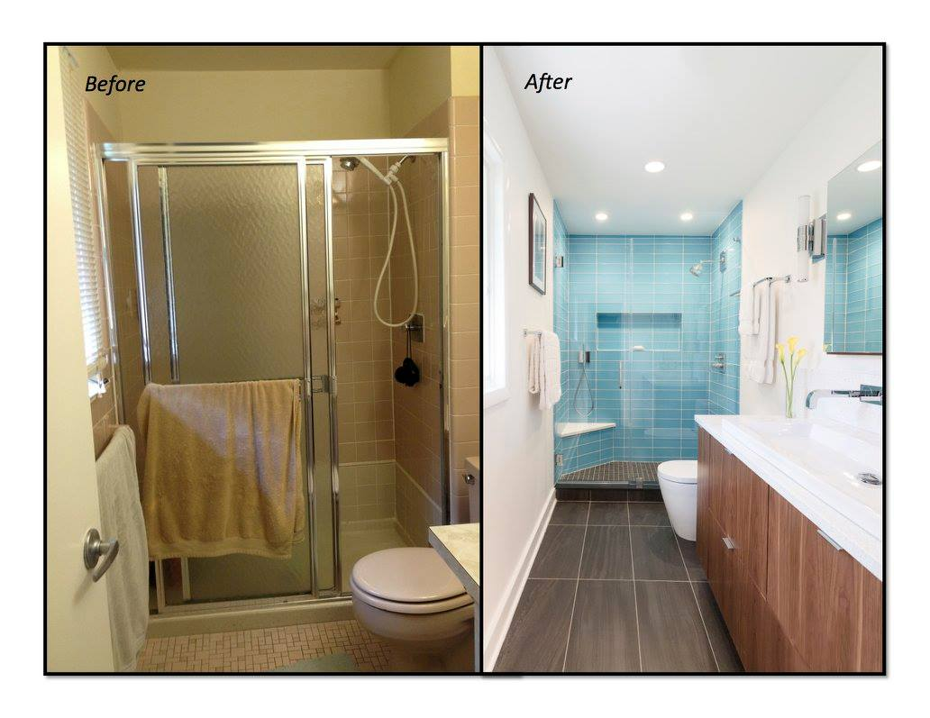 Choosing The Right Materials For Your Bath Remodel Why Go With A Designer