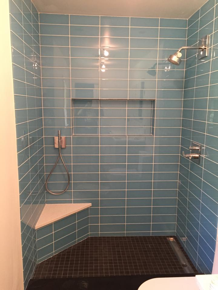 choosing the right materials for your bath remodel why go bathroom design remodeling amp renovations in westfield nj