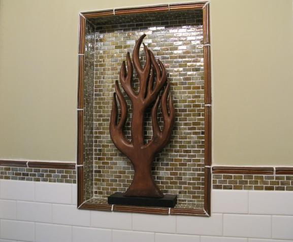 Shower_Niche_Art