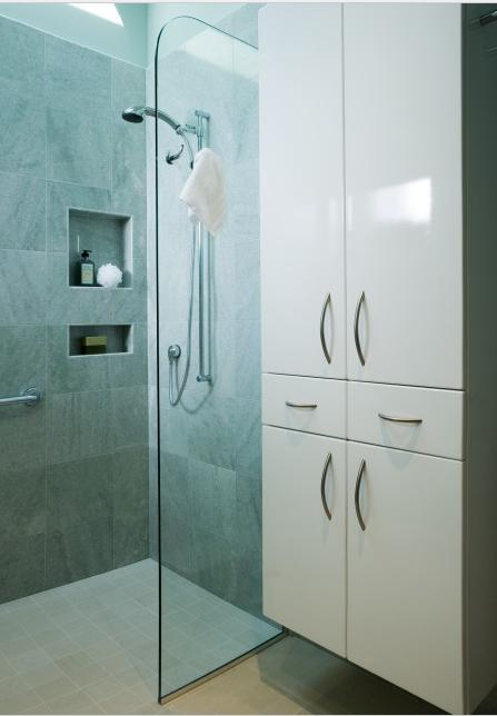 Shower_Niche_coordinating_sizes