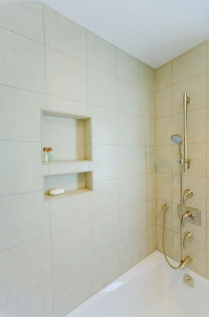 Shower_Niche_coordinating_sizes_1