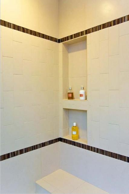 Shower_Niche_coordinating_sizes_2