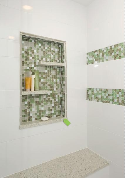 Shower_Niche_glass