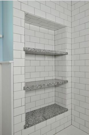 Shower_Niche_granite_shelves