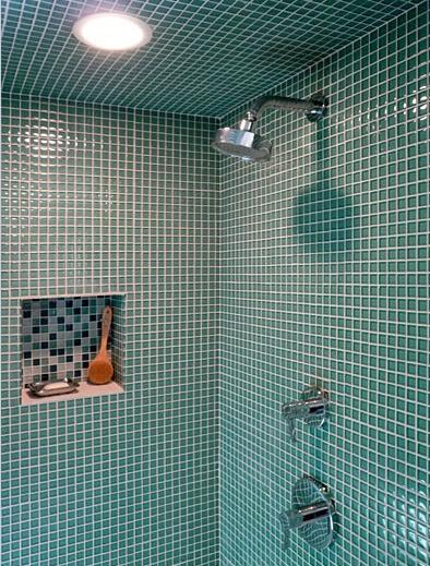 Shower_Niche_sleek