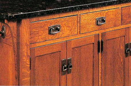 colonial kitchen cabinet hardware handles or knobs for your new kitchen cabinetry 13679