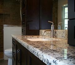 Bathroom Renovation Cost New Jersey kitchen remodeling nj   bathroom renovation   kitchen design