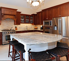 Kitchen Remodeling NJ | Bathroom Renovation | Kitchen Design