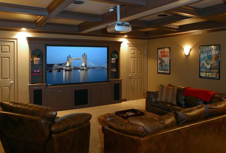 Media_room_base1.jpg. Why should you remodel your basement? & Basement Refinishing Renovation Remodeling New Jersey Construction