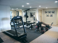 basement-gym