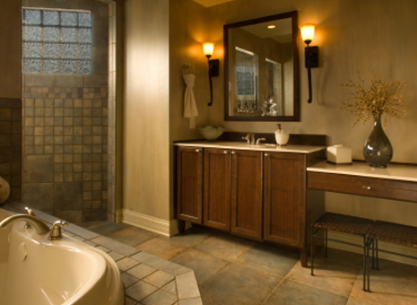 Bathroom Remodeling NJ Renovations And Design - Bathroom fixtures nj