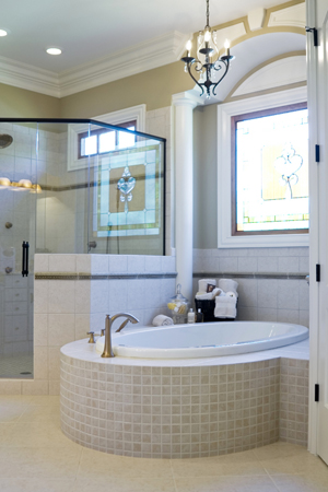 bathroom_remodeling_chatham_nj
