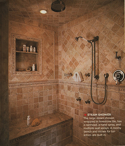 Bathroom Remodeling NJ Renovations and Design