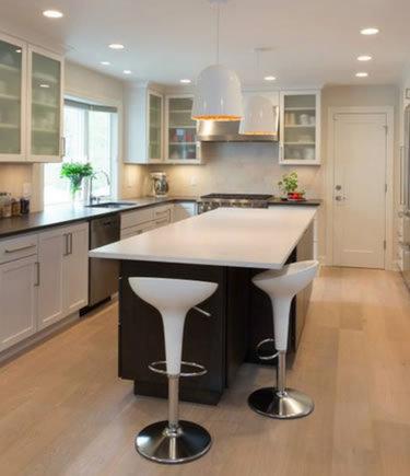 Kitchen Remodeling And Bathroom Renovations Basking Ridge Nj