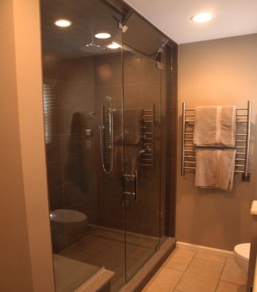 Bathroom Contractors Nj Set boonton nj kitchen remodeling and bathroom renovations