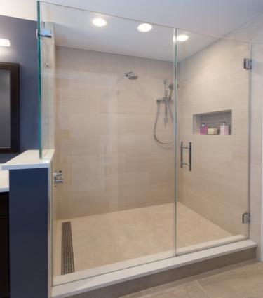 Cedar Grove NJ Kitchen Remodeling And Bathroom Renovations Classy Bathroom Remodeling Nj