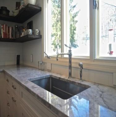 Cedar Knolls Nj Kitchen Remodeling And Bathroom Renovations