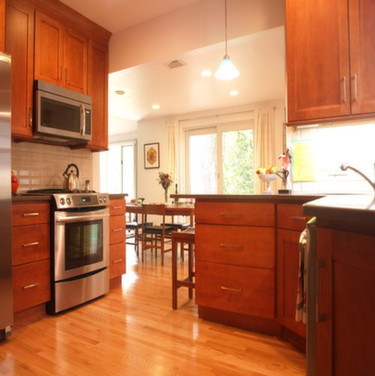 kitchen design chester nj chester nj kitchen remodeling and bathroom renovations 241
