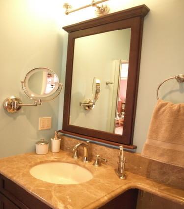 Bathroom Lights Essex east fells nj kitchen remodeling and bathroom renovations
