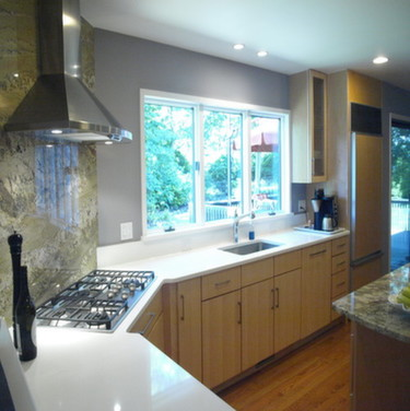 Kitchen Remodeling And Bathroom Renovations Fairfield NJ