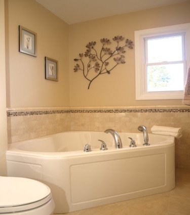 livingston nj kitchen remodeling and bathroom renovations