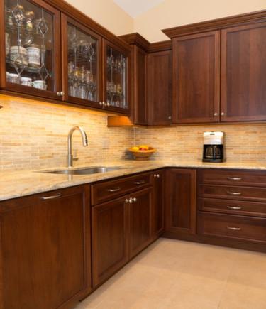 Livingston NJ kitchen remodeling, Bathroom remodeling Livingston New ...