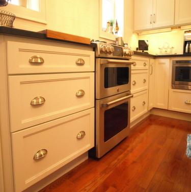 New Providence, NJ Kitchen Remodeling