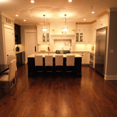 New Vernon Nj Kitchen Remodeling And Bathroom Renovations