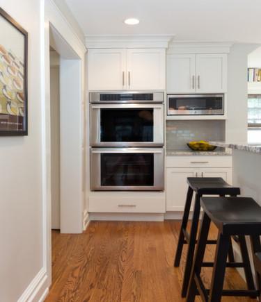 Stirling Nj Kitchen Remodeling And Bathroom Renovations