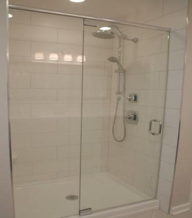 Bathroom Remodeling Job Description verona nj kitchen remodeling & bathroom renovations