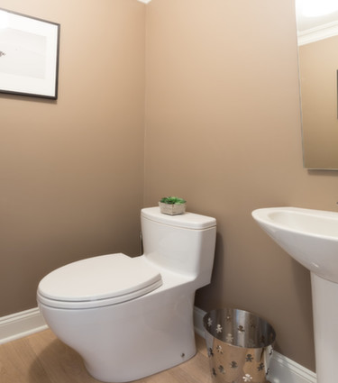 Bathroom Contractors Nj Set wayne nj kitchen remodeling and bathroom renovations