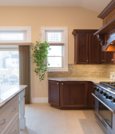 Whippany Nj Kitchen Remodeling And Bathroom Renovations