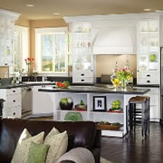 boonton nj kitchen remodeling and bathroom renovations