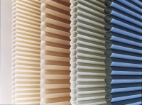 Use Cellular Shades for Insulation