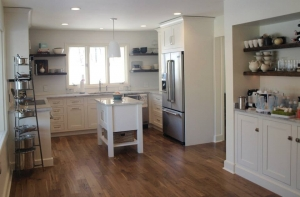 6 Reasons to Use a NJ Design-Build Firm when you Remodel Your Home